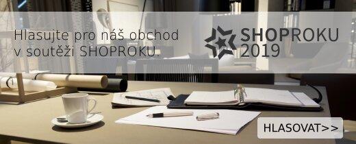 shoproku2019 bibelot.cz