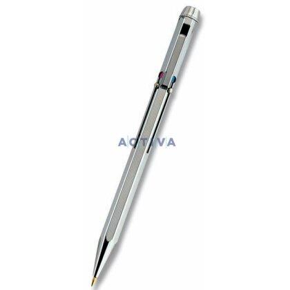 Obrázek produktu Concorde - kuličková tužka - 4barevná