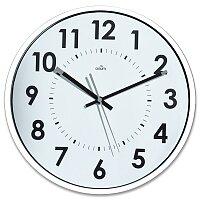 Nástěnné hodiny Cep Orium