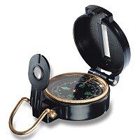 Zikmund - kompas
