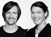 Foto designéra Julia Läufer a Marcus Keischel
