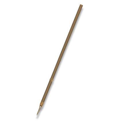 Obrázek produktu Elvit A3 - náplň do kuličkové tužky - modrá