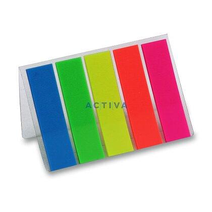 Obrázek produktu Samolepicí bloček
