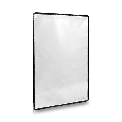 Product image Tarifold - presentation panel