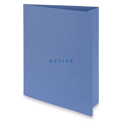 Product image HIT - folder