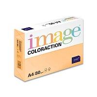 Barevný papír Image Coloraction pastelové barvy