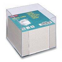 Zásobník s papírem Staples Paper Cube