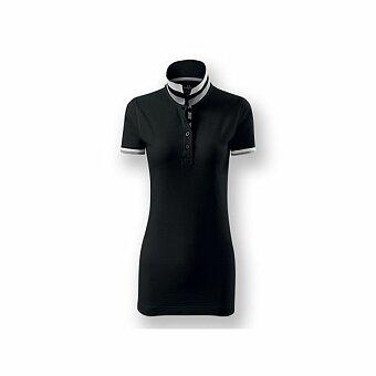 Obrázek produktu ADLER COLLAR WOMEN - dámská polokošile, vel. L, výběr barev