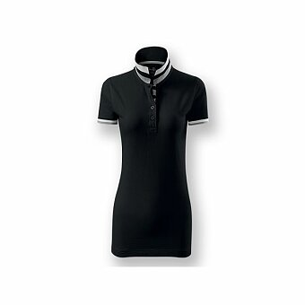 Obrázek produktu ADLER COLLAR WOMEN - dámská polokošile, vel. XL, výběr barev