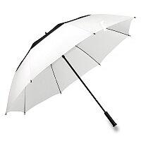 Bently - golfový deštník