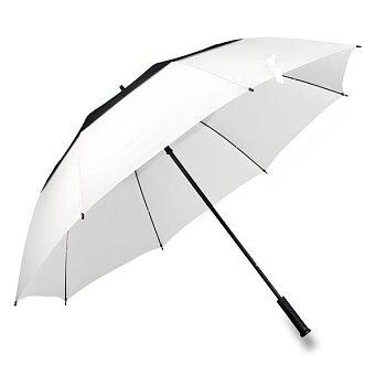 Obrázek produktu Bently - golfový deštník
