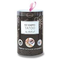 Tetovací razítka Stampo Tatoo - Romance