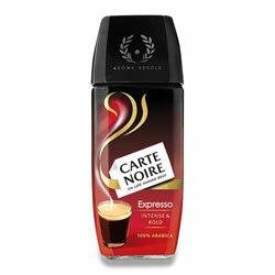 Káva carte noire