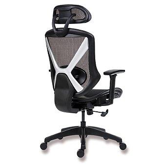 Obrázek produktu Kancelářská židle Antares Scope - černá