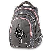 Školní batoh Walker Fame Wild Beauty