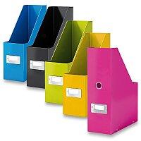Otevřený archivační box Leitz Click & Store