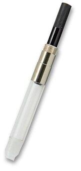 Obrázek produktu Konvertor pro kaligrafické pero Rotring ArtPen