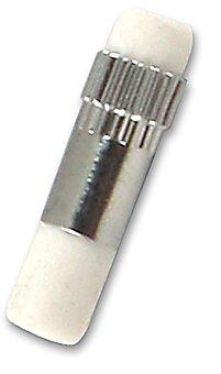 Obrázek produktu Náhradní pryže Rotring Tikky - 3 ks