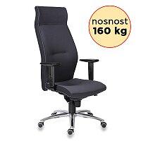 Kancelářská židle Antares 1824 Lei