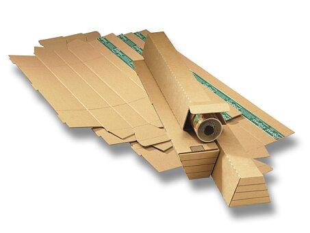Obrázek produktu Zásilkový tubus Progress - A0