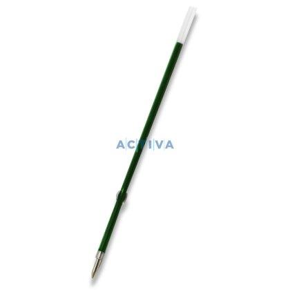 Obrázek produktu Pilot - náplň do kuličkového pera - zelená