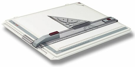 Obrázek produktu Rýsovací deska Rotring Rapid A3