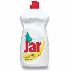 Tradičný prípravok na umývanie riadu, koncentrovaný. odstraňuje