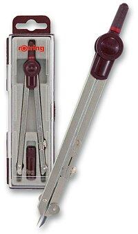 Obrázek produktu Kružítko Rotring Centro - univerzální