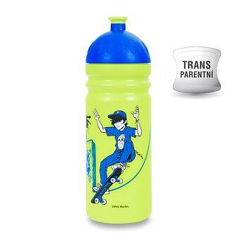 Obrázek produktu Zdravá lahev 0,7 l - Teens