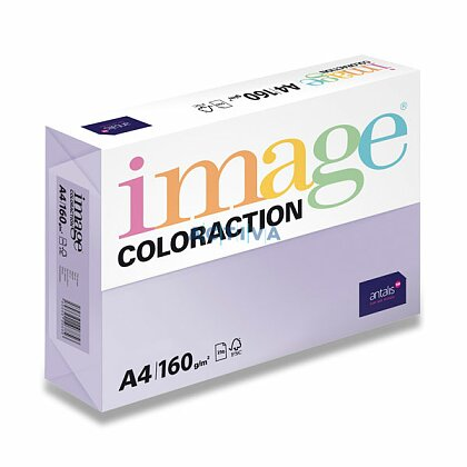Product image Image Coloraction - color paper