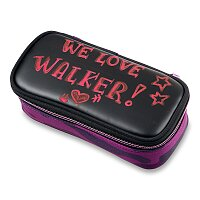 Penál Walker Fame Camo