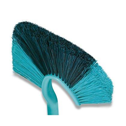 Obrázek produktu Leifheit Click Dusty - čistič prachu