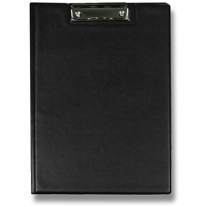 Product image Titan - writing pad with clip