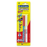 Roller Centropen 2675 Tornado Boom + zmizík
