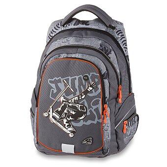 Obrázek produktu Školní batoh Walker Fame Scooter