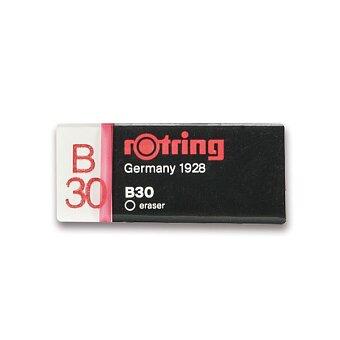 Obrázek produktu Pryž Rotring Rapid B30