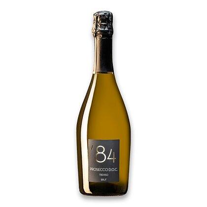 Product image Italy, Vigne Antiche - Prosecco di Treviso brut DOC