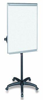 Obrázek produktu Flipchart  Bi-Office - magnetický, mobilní