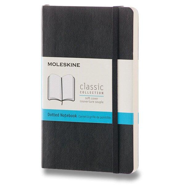 Zápisník Moleskine