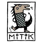 Logo Mitik