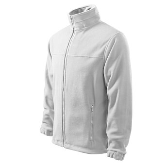 Obrázek produktu Fleece pánský Jacket, velikost XL - výběr barev