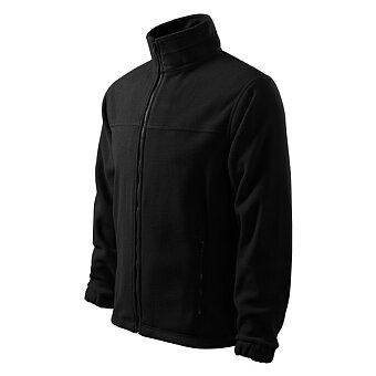 Obrázek produktu Fleece pánský Jacket, velikost 4XL - výběr barev