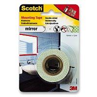 Oboustranná montážní páska Scotch 31915C