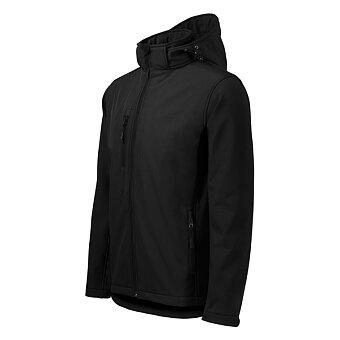 Obrázek produktu Softshellová bunda pánská Performance, velikost XL - výběr barev