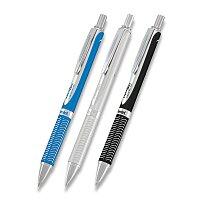 Gelová kuličková tužka Pentel Energel Steel Roller