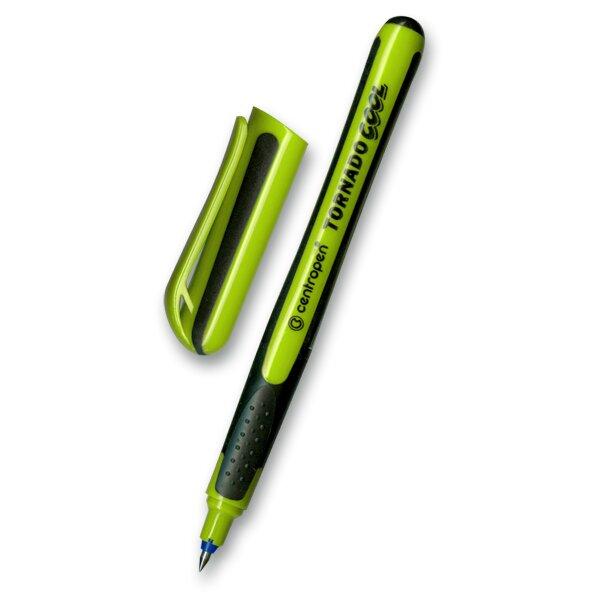 Roller Centropen - zelený