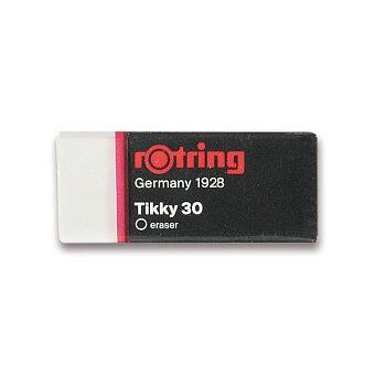 Obrázek produktu Pryž na tuhu Rotring Tikky 30