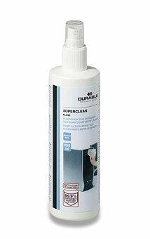Obrázek produktu Čisticí sprej Durable SuperClean Fluid - 250 ml