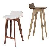 Barová židle Zeitraum Morph Bar