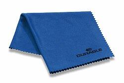 Hadřík z mikrovlákna Durable TechClean Cloth